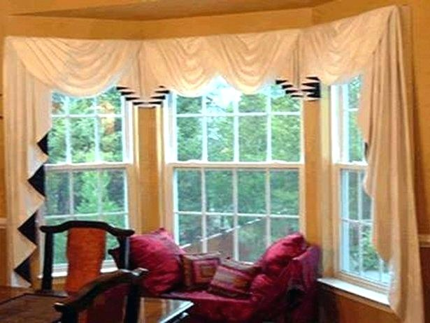 bay window valance ideas valance bay window valance ideas bay window decorating ideas bay window curtain ideas for dining room