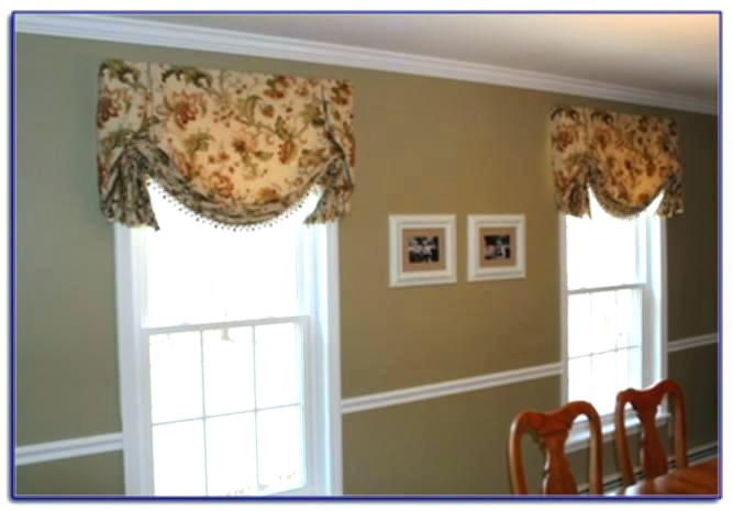 bay window valance ideas window valance ideas dining room valance ideas formal dining room window valances simple window valance ideas window valance ideas bay window curtain ideas for bedroom