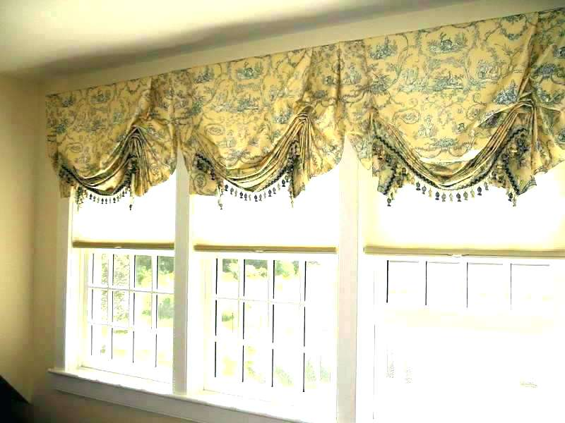 bay window valance ideas window valance ideas n valance ideas window treatments valances custom unique curtains window valance ideas for window valance ideas breathtaking bay window curtain ideas pict