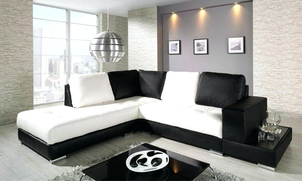 black and white sofa explore sofa beds 3 4 beds and more