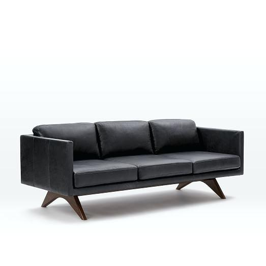 black and white sofa scroll to previous item