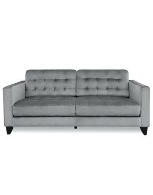black and white sofa sofa