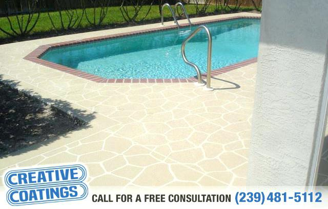 concrete pool deck resurface if you are looking for pool deck concrete coatings in