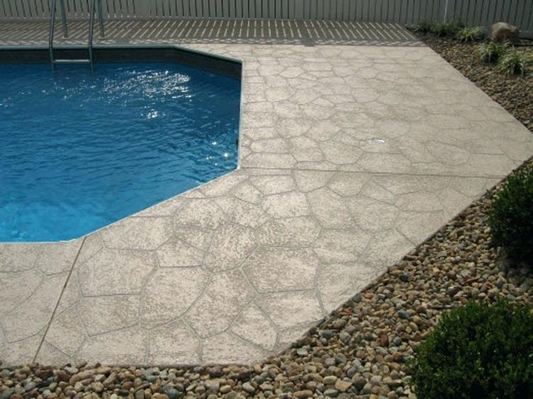 concrete pool deck resurface image by all concrete resurfacing