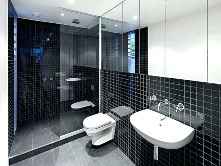 futuristic bathroom design bathroom futuristic bathroom design with white wall sink and black and white floor tile futuristic bathroom interior designs
