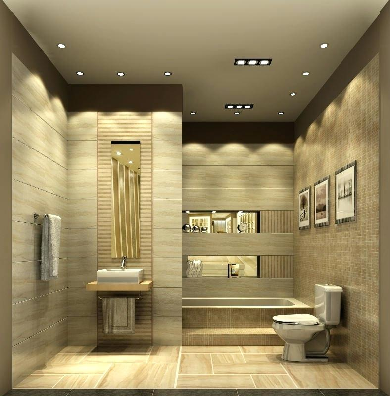 futuristic bathroom design futuristic bathroom design ceiling lamp porcelain tile floor and wall futuristic bathroom interior designs