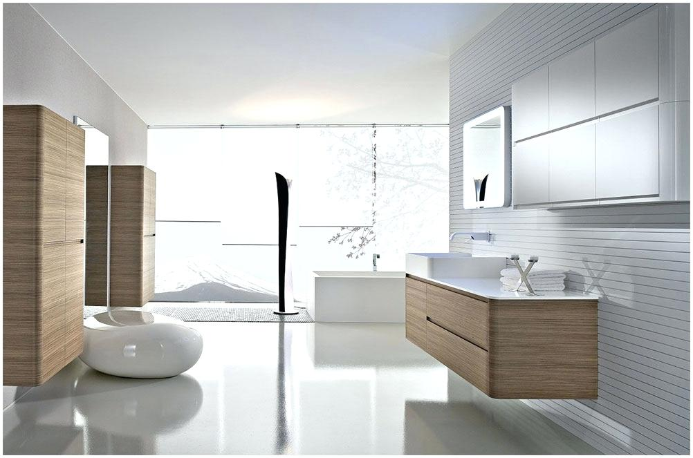 futuristic bathroom design futuristic open bathroom vanity design ideas with wooden cabinet futuristic bathroom interior designs