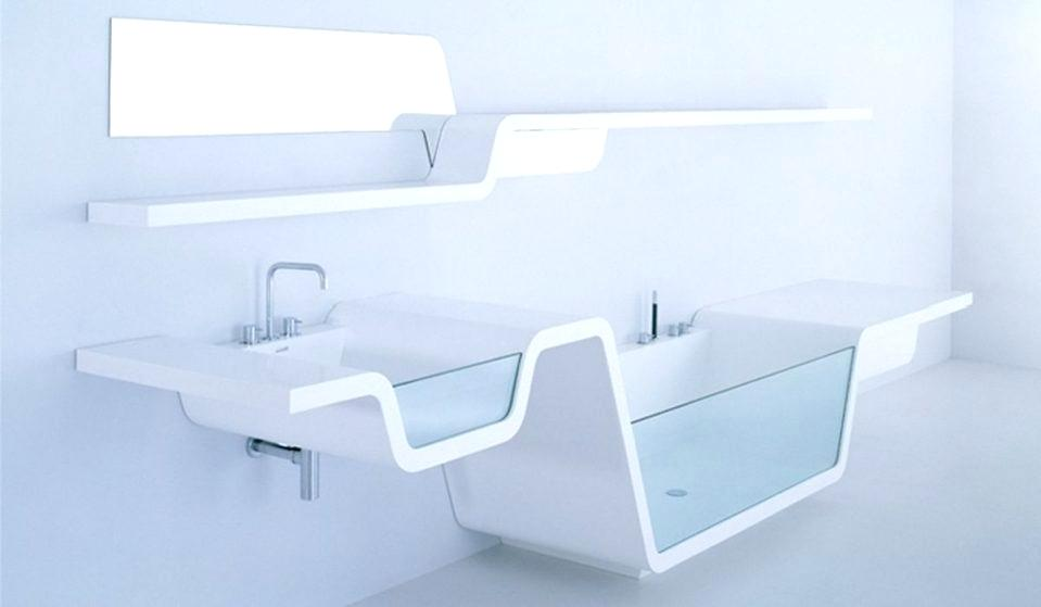 futuristic bathroom design large size of bathroom decor ideas inside awesome combo basin and bathtubs futuristic futuristic bathroom interior designs