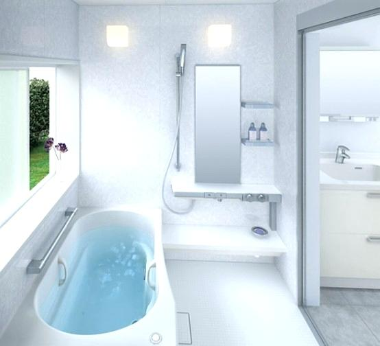 futuristic bathroom design the keen window for beautiful view garden bathroom design ideas for small spaces with futuristic bath tub futuristic bathroom interior designs