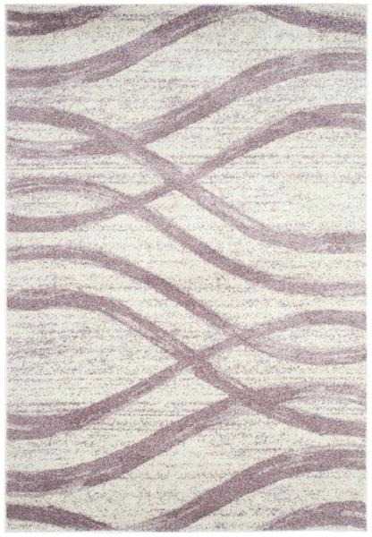 purple and beige rug cream purple purple beige rug