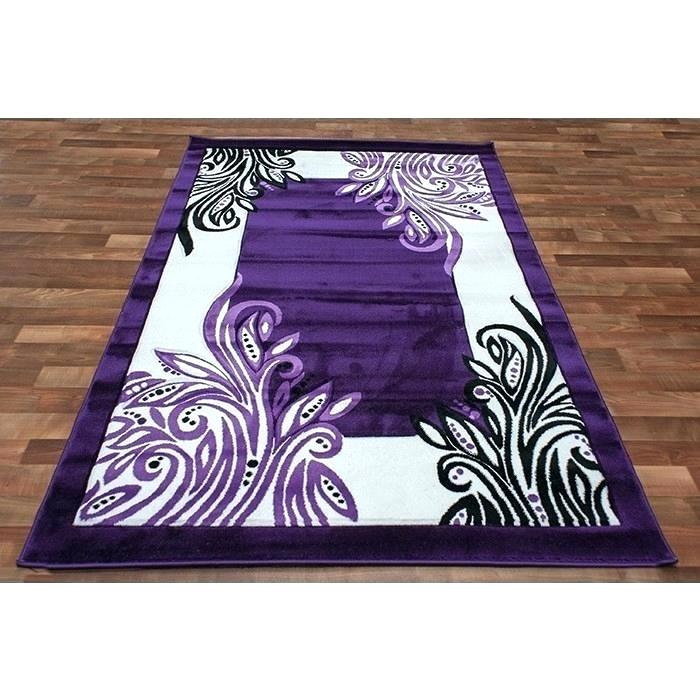 purple and beige rug extraordinary purple area rug modern border vines area rug solid purple center ivory border black lavender purple beige area rugs