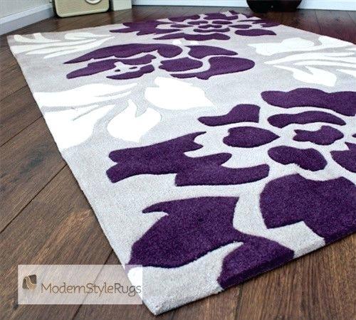 purple and beige rug grey purple and cream modern new luxury rug purple beige area rugs