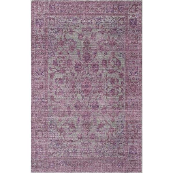 purple and beige rug purple and beige chevron rug