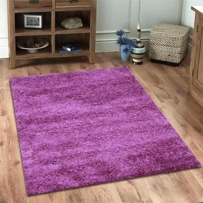 purple and beige rug purple look aged effortlessly that becoming stated the color purple upon any kind of material will get aged fairly quick its not really since the rug purple beige rug