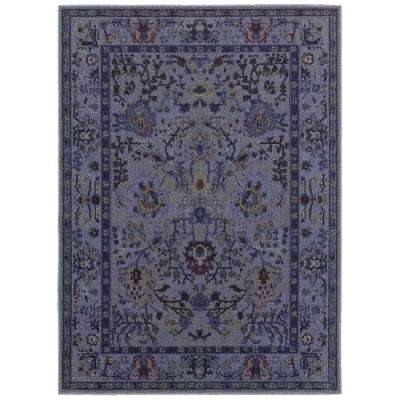 purple and beige rug purple purple beige rug