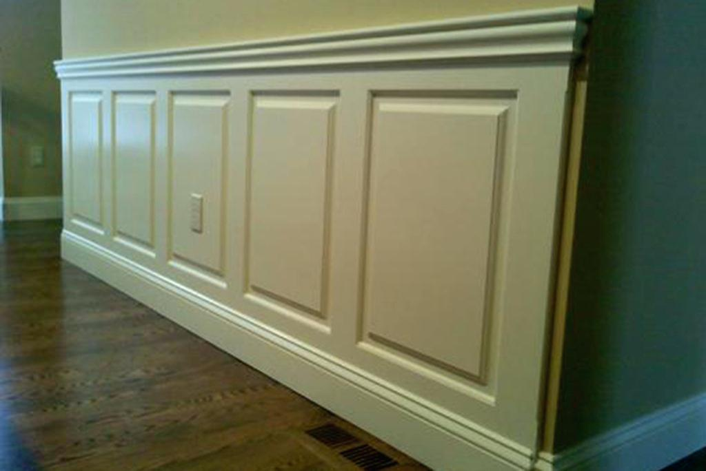 raised panel walls pictures classic raised panel wainscoting raised panel wainscoting images
