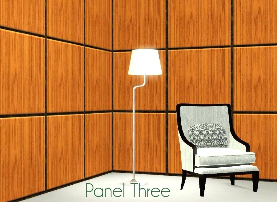 raised panel walls pictures i needed raised panel walls for a celebrity house i was decorating and find any already made so i made my own raised panel walls images