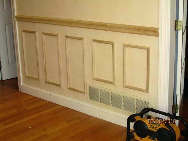 raised panel walls pictures panel wainscoting with the stereos raised panel wainscoting raised panel wainscoting images