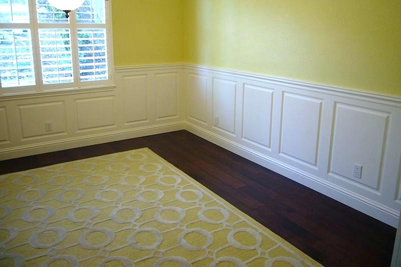 raised panel walls pictures raised panel wainscoting beaded raised panel wainscoting in a dining room in park ca raised panel raised panel wainscoting ideas