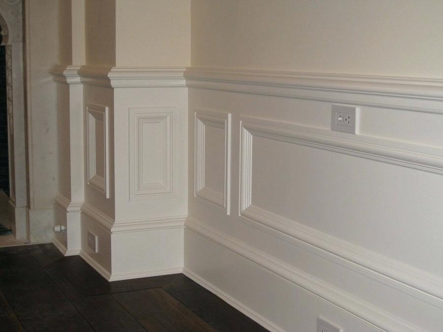 raised panel walls pictures unique raised panel walls raised panel wainscoting ideas