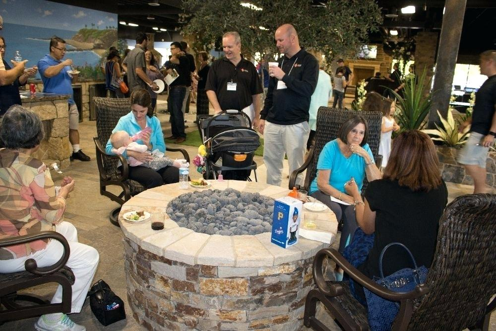 system pavers glassdoor design center open house system ca