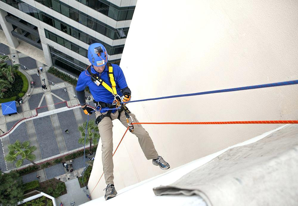 system pavers glassdoor rappelling for a cause system ca