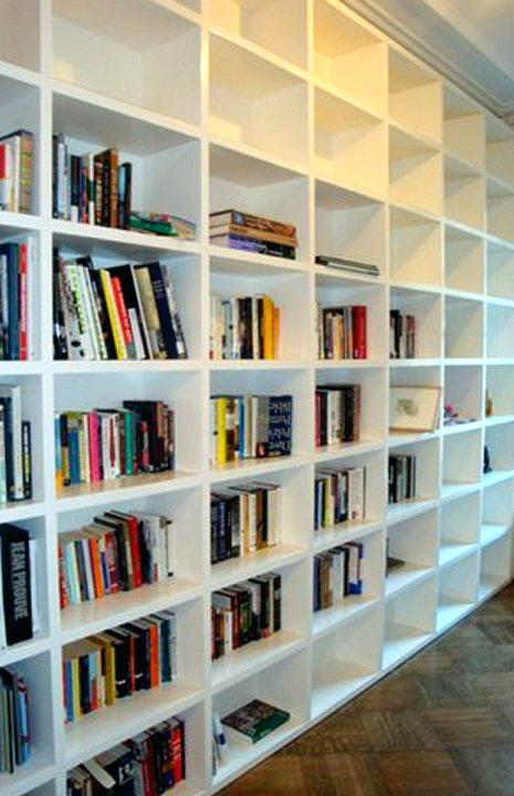 temporary door for den insulated bookshelf wall pivot bookshelf door temporary door for den