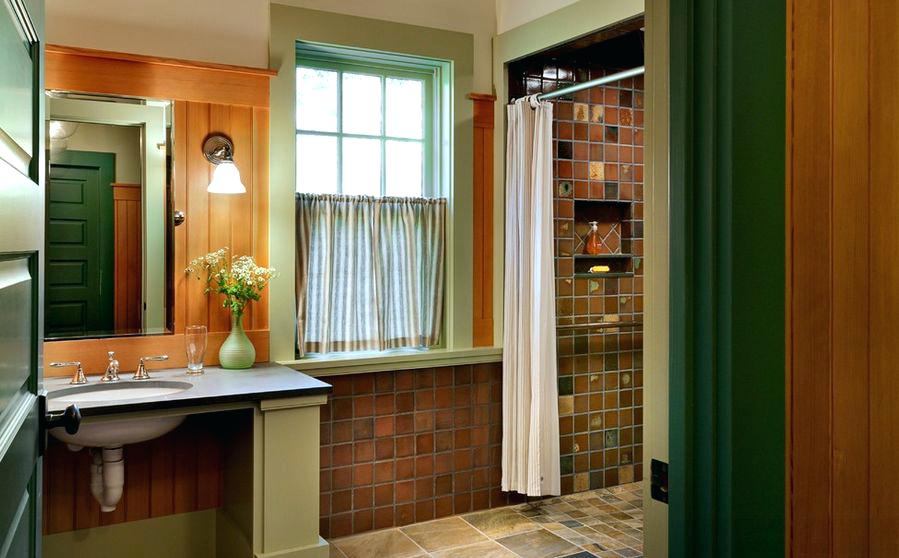 yellow bathtub color scheme brick red and forest green interior design games 3d