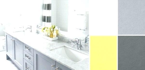 yellow bathtub color scheme color schemes for bathroom medium size of bathroom ideas colours schemes bathroom color schemes ideas colours interior design apps for mac