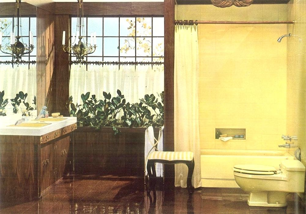 yellow bathtub color scheme vintage yellow bathroom vintage yellow bathroom interior decoration stores in delhi