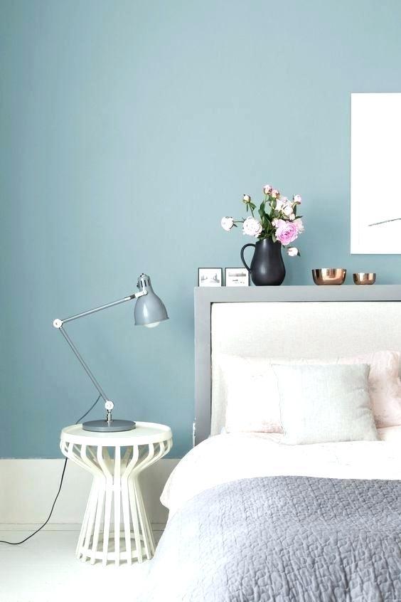 aesthetic bedroom decor aesthetic bedroom perfect bedroom colors for every aesthetic aesthetic bedroom decor aesthetic bedroom bohemian chic bedroom ideas interior decoration tips for bedroom