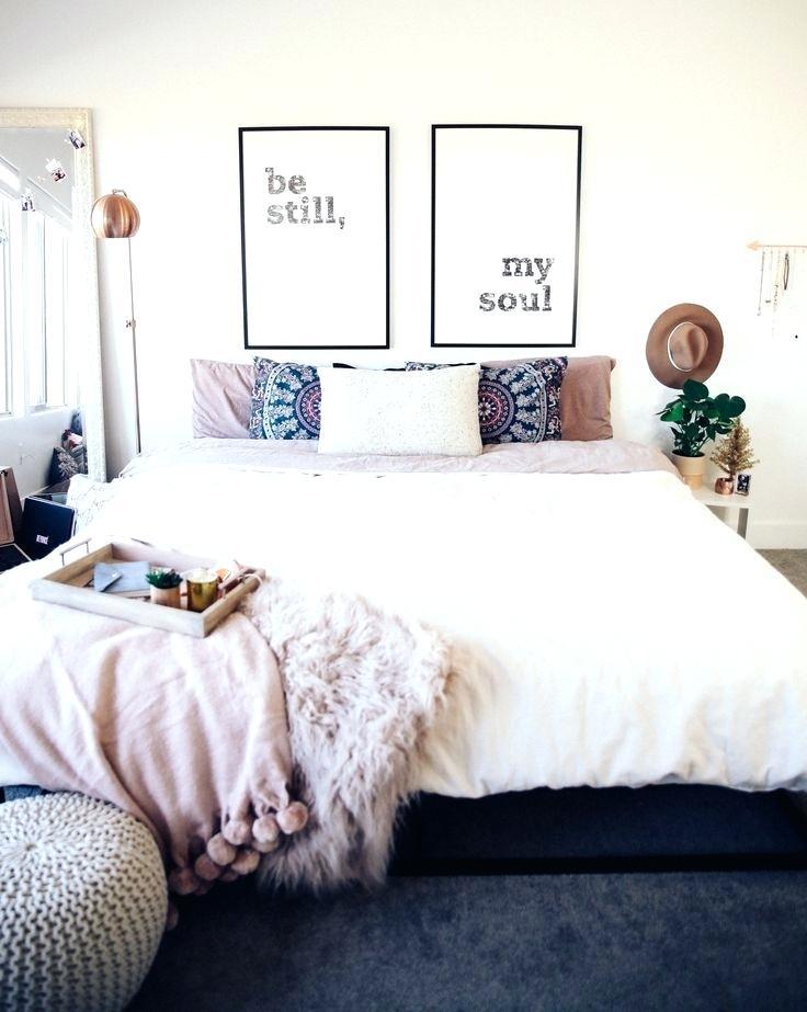 aesthetic bedroom decor best bedroom aesthetic images on bedroom ideas interior design games apps
