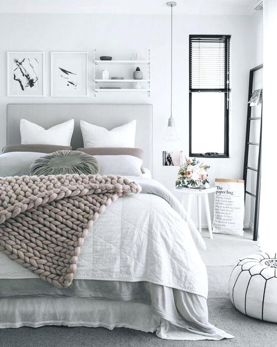 aesthetic bedroom decor interior decoration ideas for indian home