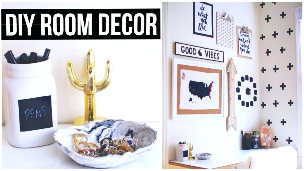 aesthetic bedroom decor room decor with photo of unique bedroom aesthetic image interior decorating styles australia