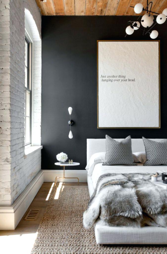 aesthetic bedroom decor wondrous design aesthetic room decor bedroom ideas interior aesthetic bedroom ideas interior decoration courses in bangalore