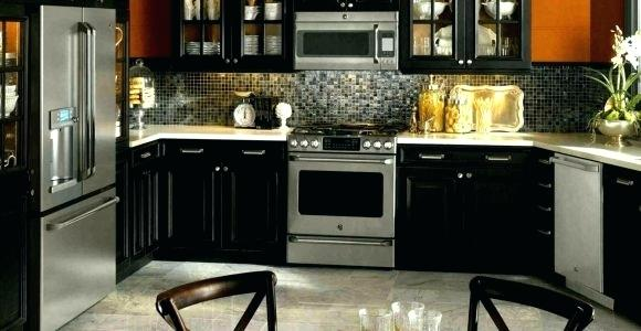 benjamin moore navajo white kitchen cabinets antique blue kitchen cabinets white colour review best ideas with grey design interior decorating styles explained