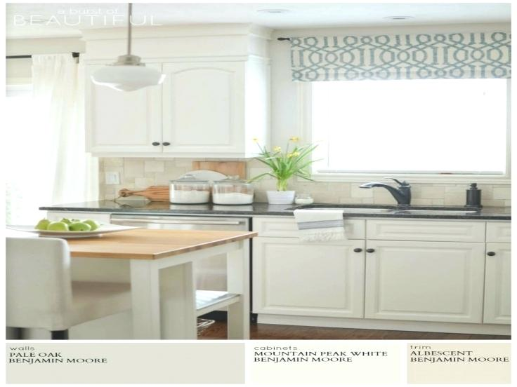 benjamin moore navajo white kitchen cabinets modern farmhouse neutral paint colors a burst of beautiful kitchen cabinet paint colors interior decoration stores in mumbai