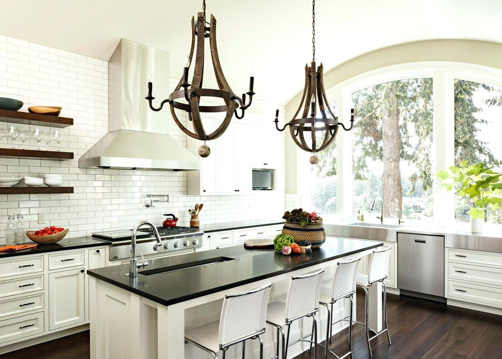 benjamin moore navajo white kitchen cabinets white with traditional tea kettles kitchen contemporary and windows open shelving interior decorating styles pdf