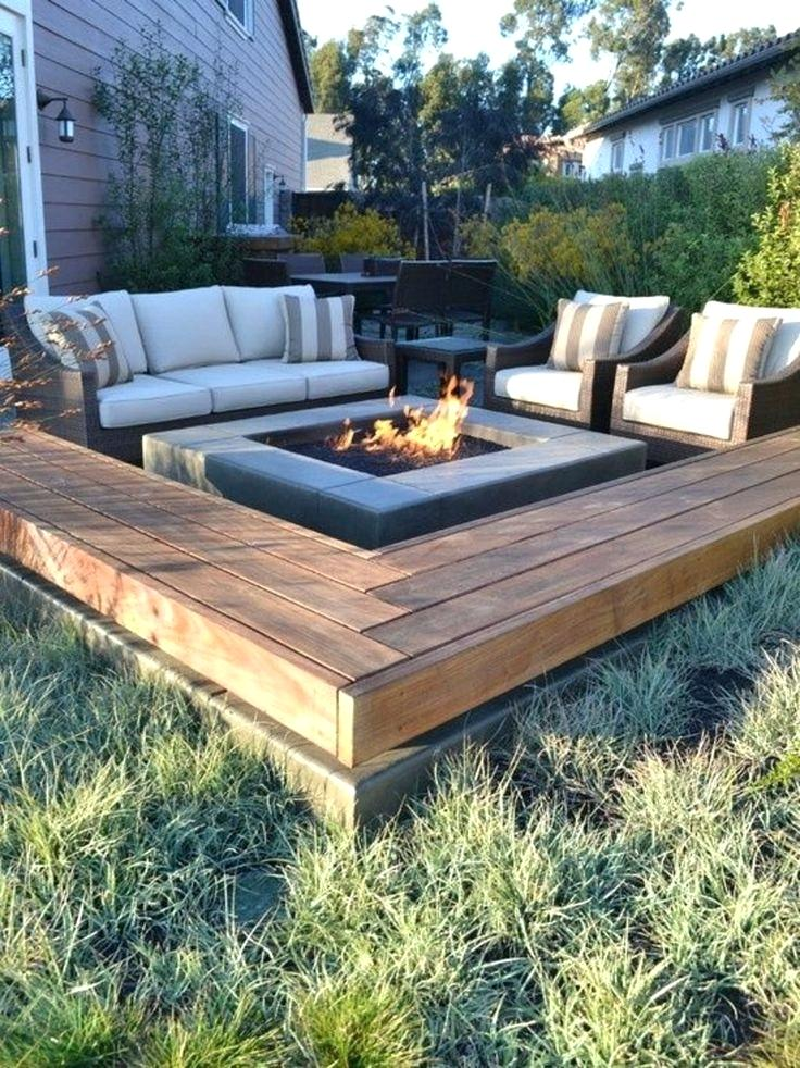 fire pit chairs diy beautiful outdoor fire pit furniture best fire pit seating ideas on fire pit seating diy