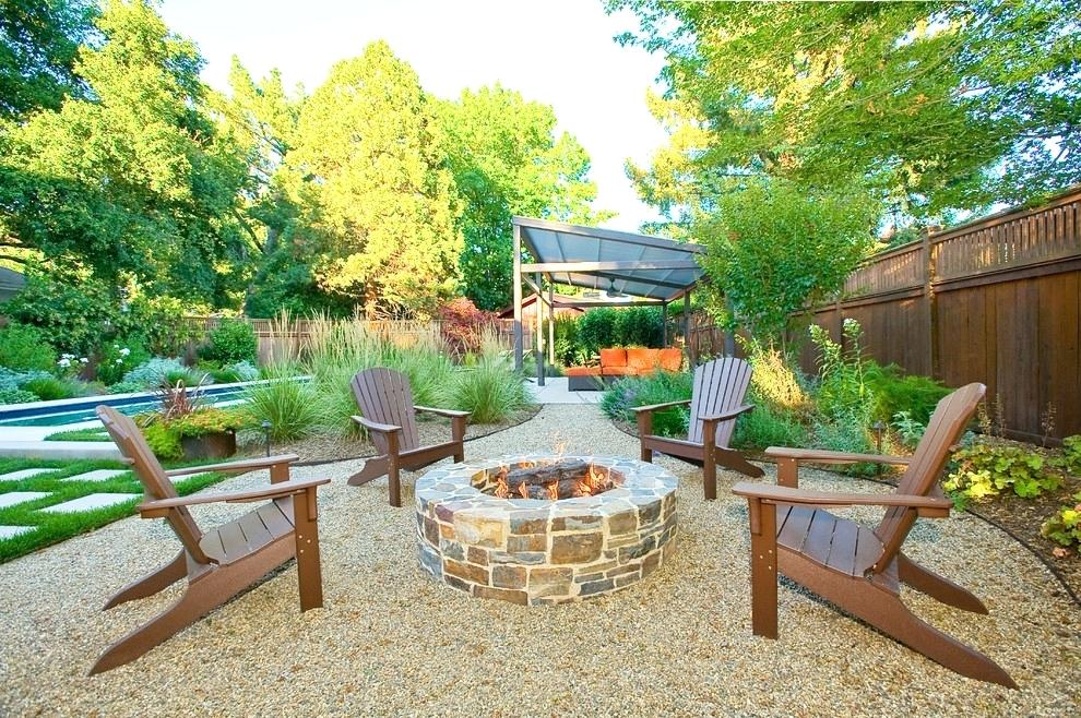 fire pit chairs diy covered fire pit patio contemporary with chairs backyard together with patio furniture with gas fire pit table outdoor fire pit seating diy