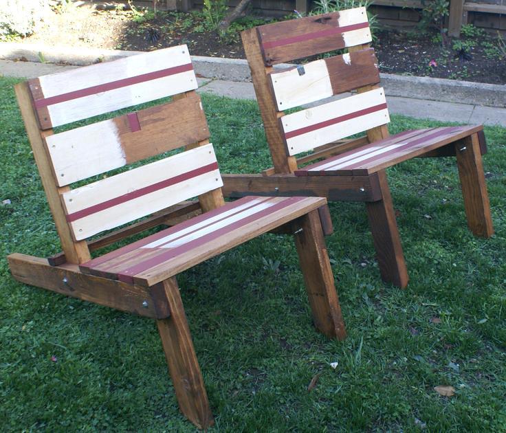fire pit chairs diy fire pit chairs fire pit seating diy