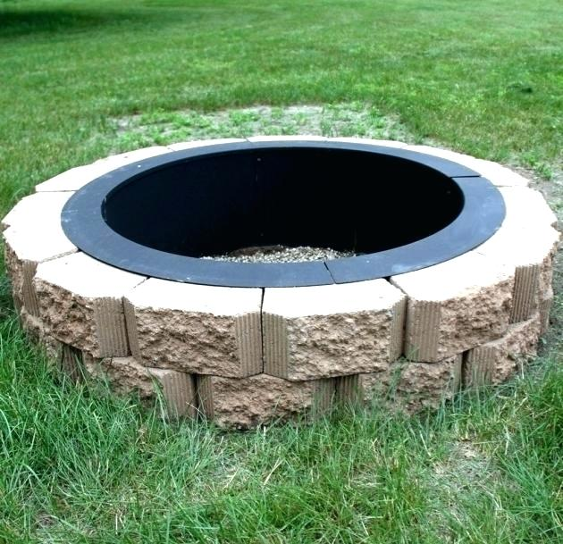 fire pit chairs diy fire pit seating image of spectacular backyard fire pit seating ideas how to build an outdoor fire pit seating diy