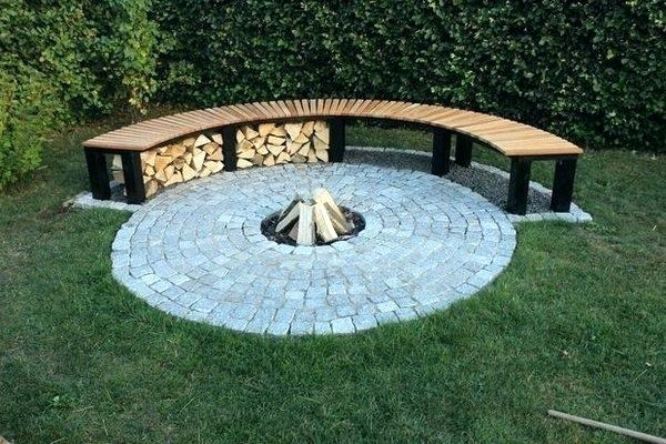 fire pit chairs diy fire pit seating steel pit source fire pit chairs fire pit furniture diy