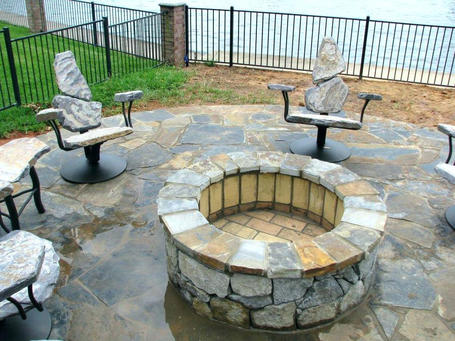 fire pit chairs diy fire pits with chairs custom made pit furniture large size outdoor fire pit seating diy