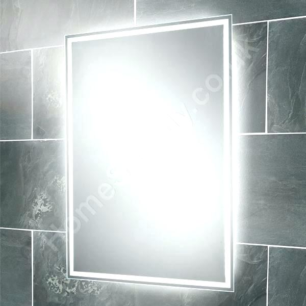 Led bathroom mirrors with shaver socket bathroom mirror with lights led bathroom mirrors with shaver socket bathroom mirror with lights bathroom mirrors led lights bathroom mirrors regarding amazing property demister aloadofball Image collections