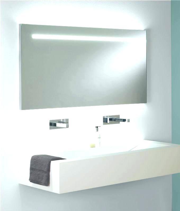 led bathroom mirrors with shaver socket illuminated bathroom mirror cabinet cabinets mirrors shaver socket s m led round illuminated bathroom mirror shaver socket