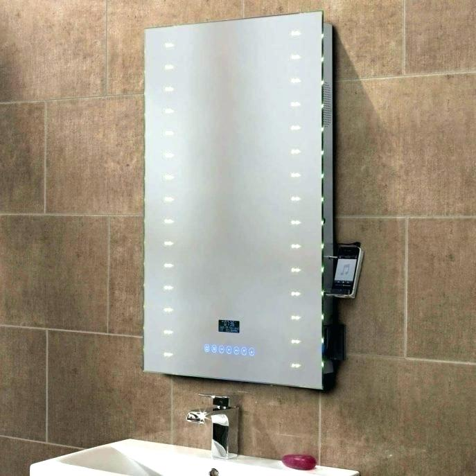 led bathroom mirrors with shaver socket led bathroom mirror with shaver socket medium size of bathrooms bathroom cabinets with shaver socket fitting led bathroom mirror illuminated mirror cabinet with