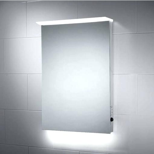led bathroom mirrors with shaver socket off led illuminated bathroom mirror with shaver socket led bathroom mirrors with shaver socket and clock