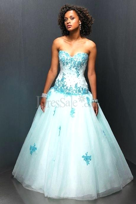 light teal color dresses best wedding ideas images on wedding bouquet blue white and teal wedding dress light teal blue bridesmaid dresses