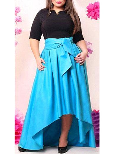 light teal color dresses plus size hi low formal gown black pale turquoise light teal blue bridesmaid dresses